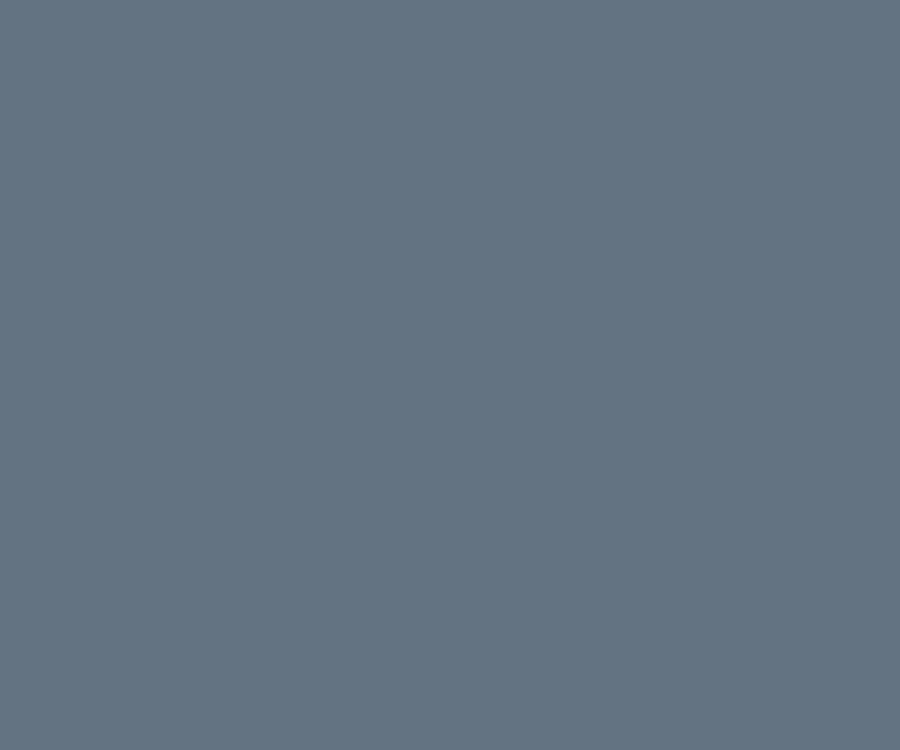 Cerakote coating solid colors Civil Defense Blue H 401