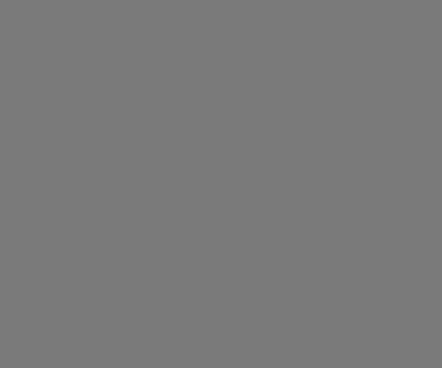 Cerakote coating solid colors Cold War Grey H 402