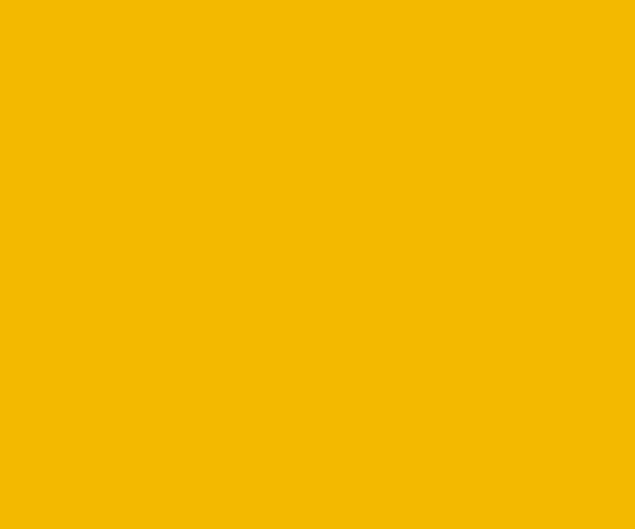 Cerakote coating solid colors Corvette Yellow