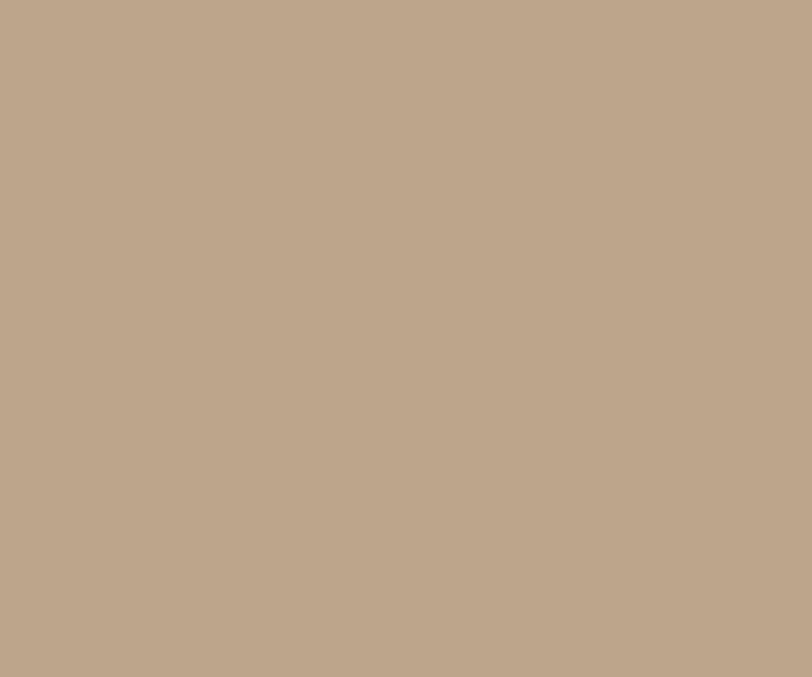 Cerakote coating solid colors Desert Sand H199