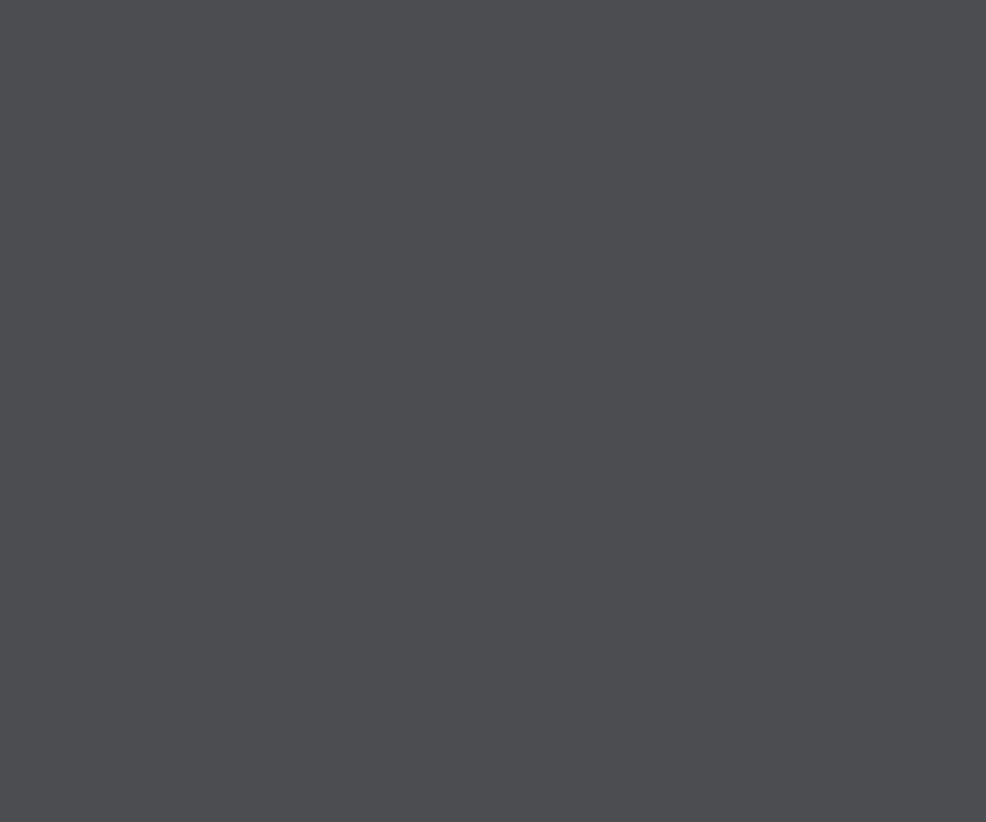 Cerakote coating solid colors Glock Grey H 184