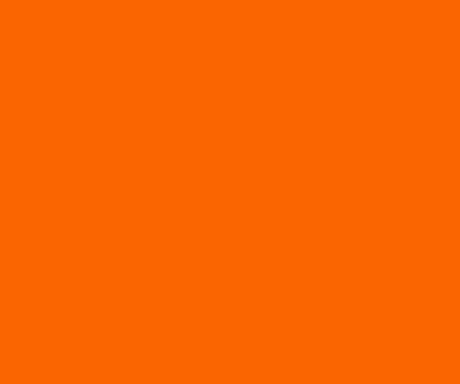 Cerakote coating solid colors Hunter Orange H 128