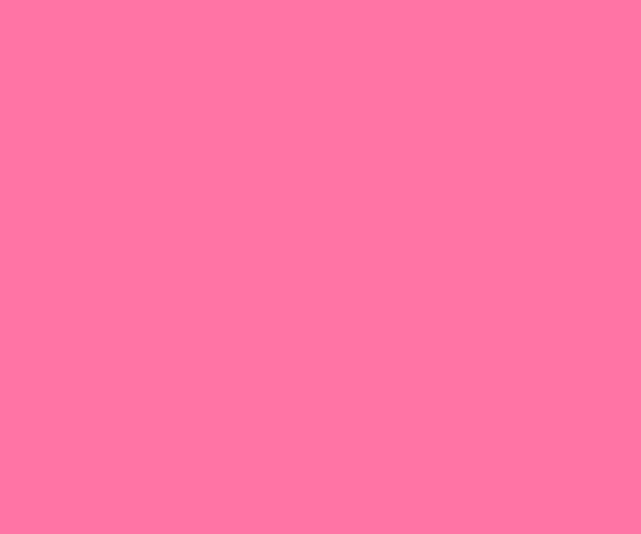 Cerakote coating solid colors Prison Pink H 141
