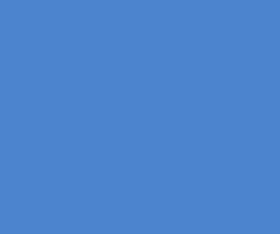 Cerakote coating solid colors Sea Blue H 170
