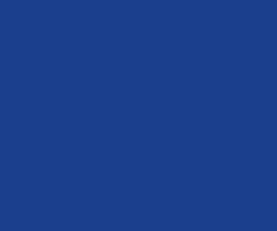 Cerakote coating solid colors Sky Blue H169