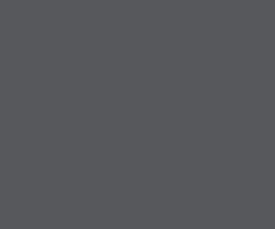 Cerakote coating solid colors Sniper Grey H 234